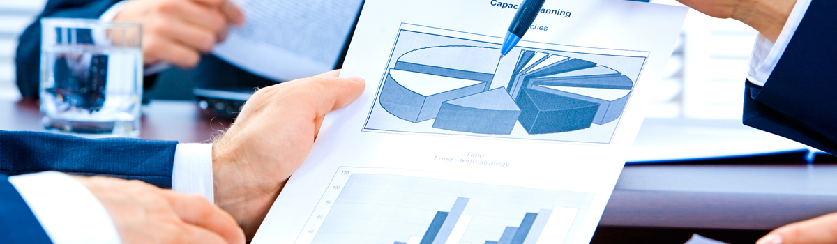 Auditorias Internas Regulatória e de Boas Práticas