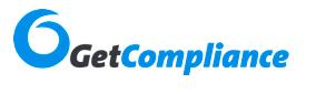 GetCompliance