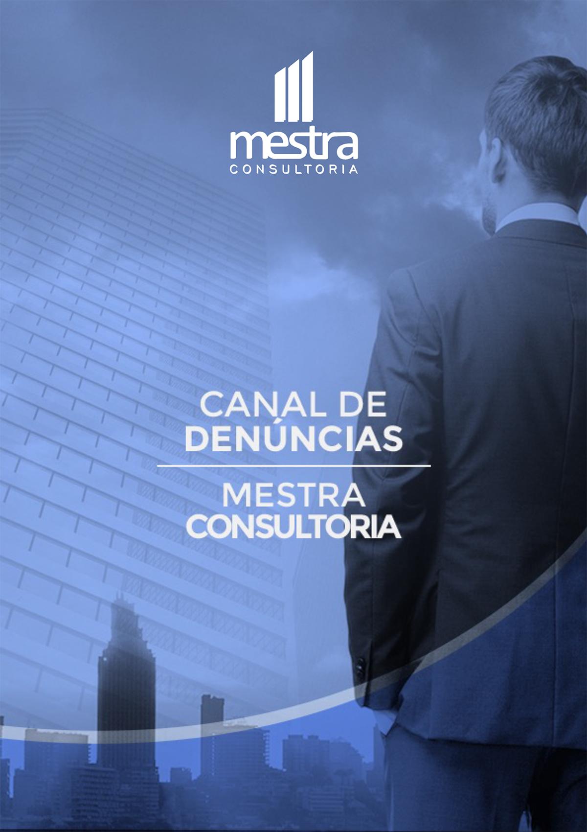 E-book Canal de Denúncias