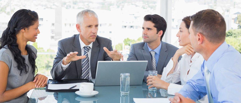 Reflexões de um consultor de Compliance