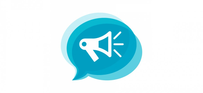 Canal de Denúncias: ferramenta imprescindível para um Programa de Compliance